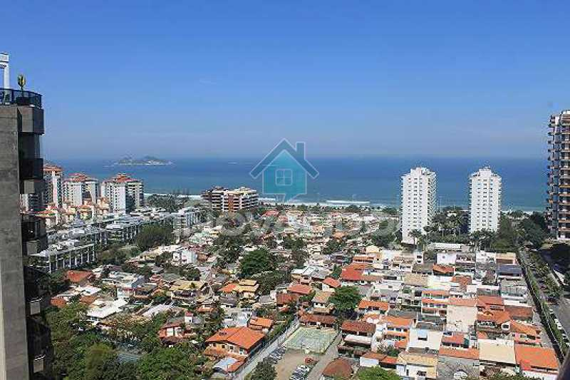 e74f21f16ab9f75b7cdb0728780761 - Barra da Tijuca - Costa Blanca- ABM- 3 quartos 182m-² - 948K - 1