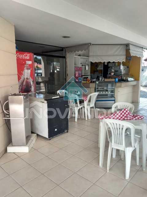 4fd43c7f-d256-4e6a-ac91-068e25 - Apartamento 3 quartos para alugar Rio de Janeiro,RJ - R$ 1.800 - 950C - 25