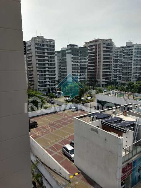 35c1eda5-32e9-48f0-bb4c-306ca5 - Apartamento 3 quartos para alugar Rio de Janeiro,RJ - R$ 1.800 - 950C - 18