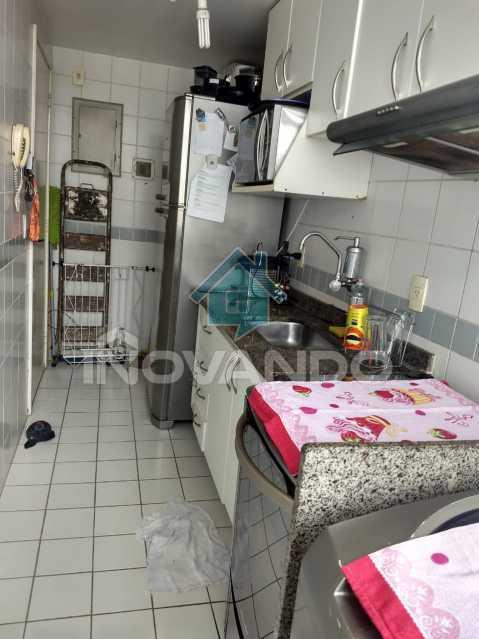 36b1e305-de75-46fc-9b55-606702 - Apartamento 3 quartos para alugar Rio de Janeiro,RJ - R$ 1.800 - 950C - 12