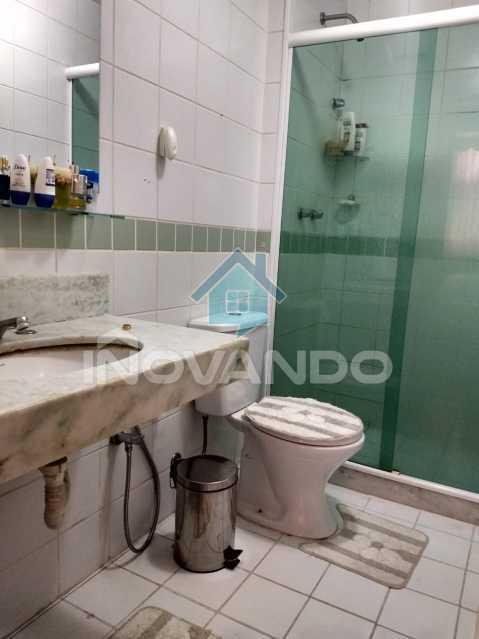 51cc3b9e-d433-4820-b6fc-0ed7b2 - Apartamento 3 quartos para alugar Rio de Janeiro,RJ - R$ 1.800 - 950C - 16