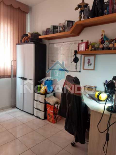 55ffd581-6878-4077-a6cd-de8eb1 - Apartamento 3 quartos para alugar Rio de Janeiro,RJ - R$ 1.800 - 950C - 9