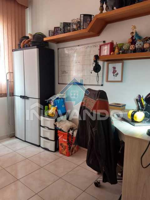 428adef6-4729-4602-a4ad-b03579 - Apartamento 3 quartos para alugar Rio de Janeiro,RJ - R$ 1.800 - 950C - 10