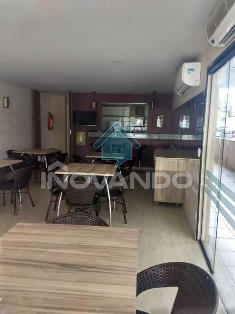 498a5e20-a617-4c37-9d82-5e2ffc - Apartamento 3 quartos para alugar Rio de Janeiro,RJ - R$ 1.800 - 950C - 19