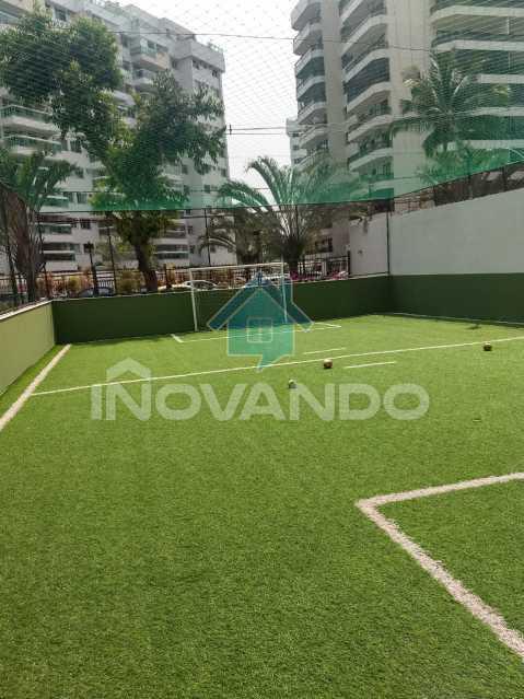 737ff02c-2c54-4316-bfed-cfc32a - Apartamento 3 quartos para alugar Rio de Janeiro,RJ - R$ 1.800 - 950C - 21