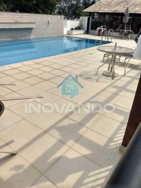 2735aa4c-f02a-4f85-ae14-fa32cb - Apartamento 3 quartos para alugar Rio de Janeiro,RJ - R$ 1.800 - 950C - 20
