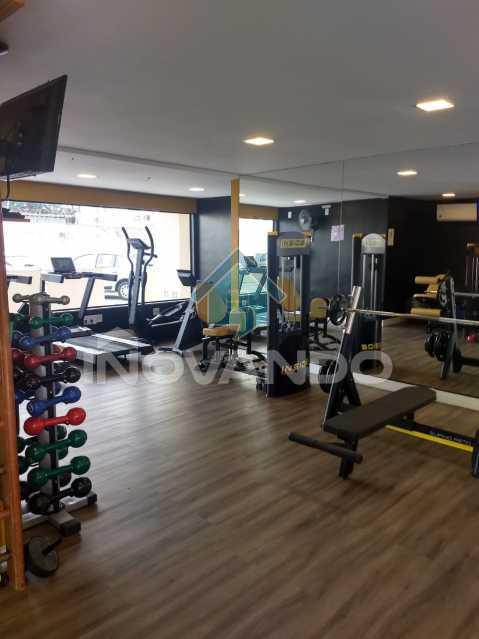 2775cb17-ae8c-444c-a2a9-d61721 - Apartamento 3 quartos para alugar Rio de Janeiro,RJ - R$ 1.800 - 950C - 22