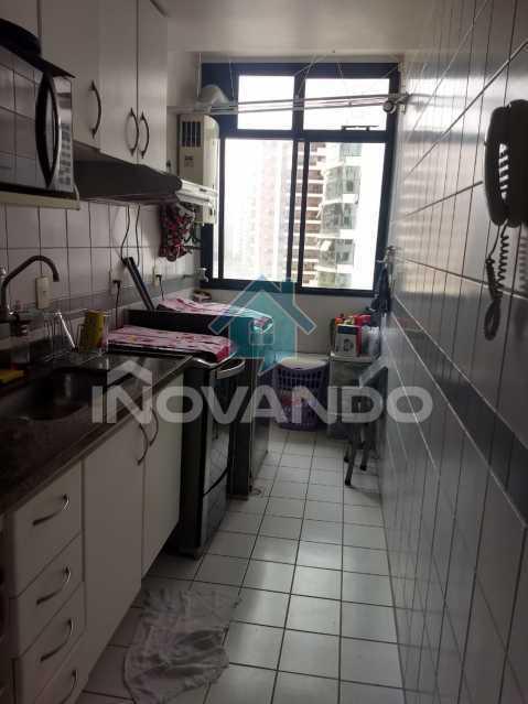 9755d010-5d83-4bd5-a10c-584fac - Apartamento 3 quartos para alugar Rio de Janeiro,RJ - R$ 1.800 - 950C - 13