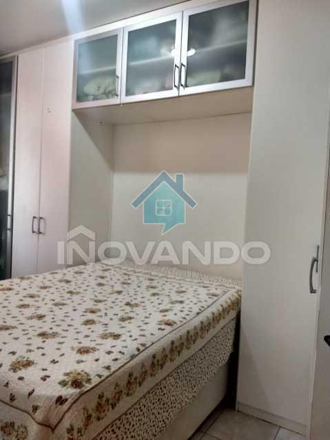 81671c1b-e348-4a68-a448-e53c99 - Apartamento 3 quartos para alugar Rio de Janeiro,RJ - R$ 1.800 - 950C - 7