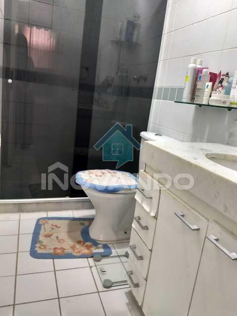 58215383-70e7-408c-b0cd-89e520 - Apartamento 3 quartos para alugar Rio de Janeiro,RJ - R$ 1.800 - 950C - 15