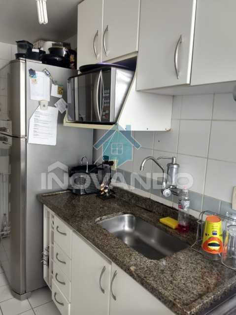 a6cddf8b-02d4-4829-ba38-d1296b - Apartamento 3 quartos para alugar Rio de Janeiro,RJ - R$ 1.800 - 950C - 14