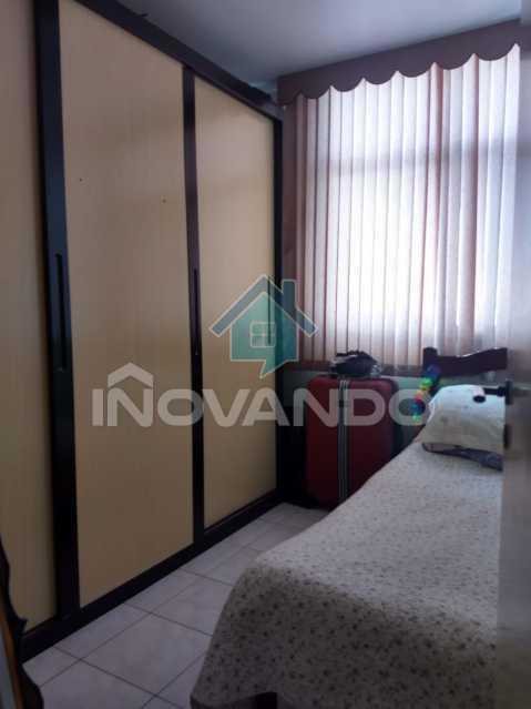 b30b438c-af03-4464-85dd-f8bee4 - Apartamento 3 quartos para alugar Rio de Janeiro,RJ - R$ 1.800 - 950C - 8