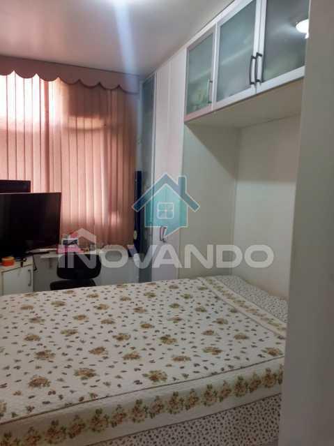 e2836781-1eb4-40b3-b7ae-9152a0 - Apartamento 3 quartos para alugar Rio de Janeiro,RJ - R$ 1.800 - 950C - 6