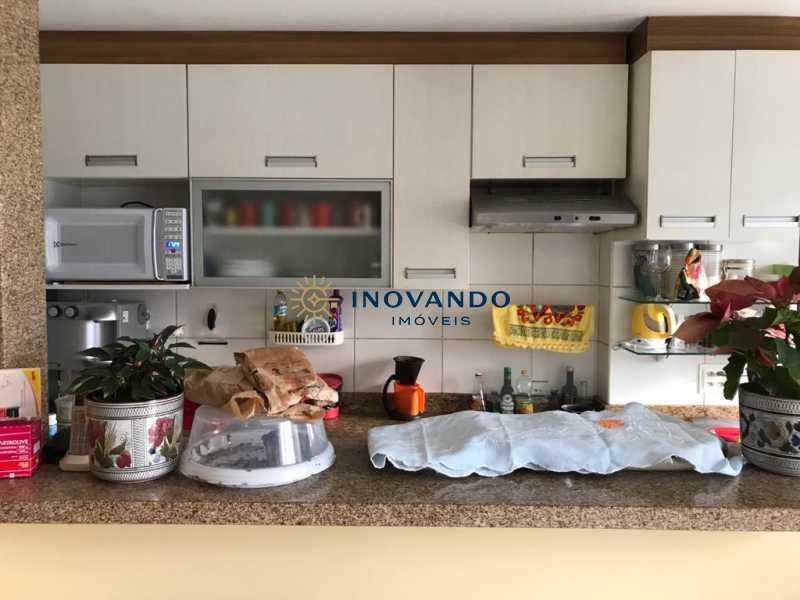 4bd2f637-0bdb-4183-ac46-2ecac6 - Barra da Tijuca - Peninsula - 3 quartos 232m-² - 966K - 28
