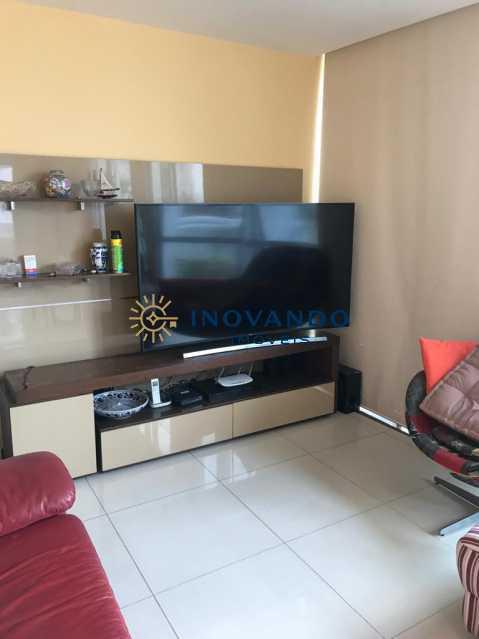 0200937c-079e-44b1-9701-1880be - Barra da Tijuca - Peninsula - 3 quartos 232m-² - 966K - 14
