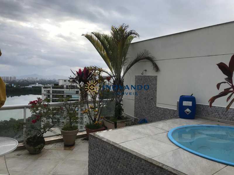 e026132b-7732-4589-9709-444f92 - Barra da Tijuca - Peninsula - 3 quartos 232m-² - 966K - 6