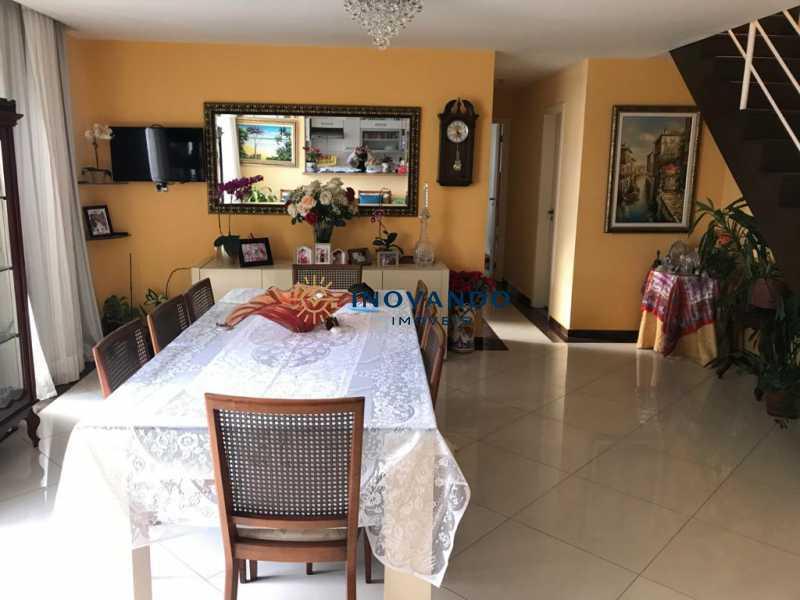 f7b5002d-f238-4275-9be4-0ffa19 - Barra da Tijuca - Peninsula - 3 quartos 232m-² - 966K - 11