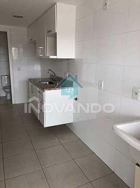 bc59dd9d49df3ed950aeb8afba78b2 - Barra da Tijuca - Barra Village- 2 quartos 80m-² - 974B - 13