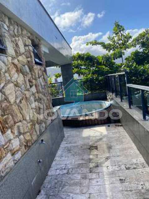 83ad899f7130a92d49e431984cc377 - Barra da Tijuca - Jardim oceanico - 5 quartos 317m-² - 988K - 13