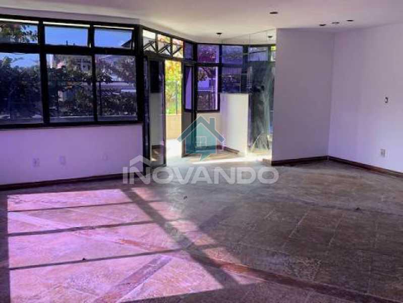 420c0cfdb401a09f3eb36340cfeab7 - Barra da Tijuca - Jardim oceanico - 5 quartos 317m-² - 988K - 15