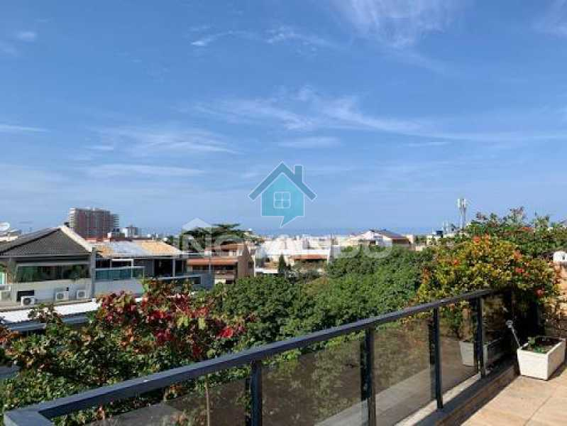 1031ce0ca4211a53bc61959c362898 - Barra da Tijuca - Jardim oceanico - 5 quartos 317m-² - 988K - 16