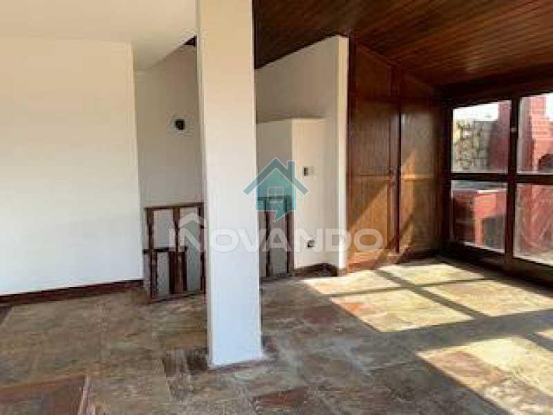 cbcff43c8e72946bbad1adde1384cc - Barra da Tijuca - Jardim oceanico - 5 quartos 317m-² - 988K - 6