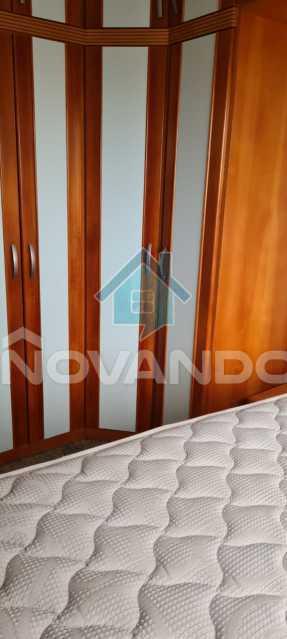 82f245c8-65fe-4b99-a5cc-49a954 - Barra da Tijuca - Acquabella - 4 quartos 148m-² - 1001D - 14