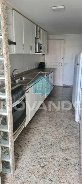 92f35034-7028-40f5-9266-1d9de8 - Barra da Tijuca - Acquabella - 4 quartos 148m-² - 1001D - 15