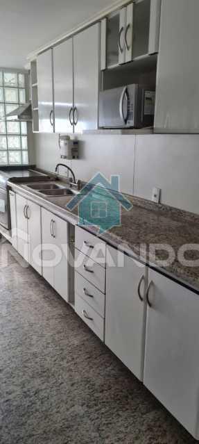 567b9748-7349-431d-92c1-f5b91c - Barra da Tijuca - Acquabella - 4 quartos 148m-² - 1001D - 16