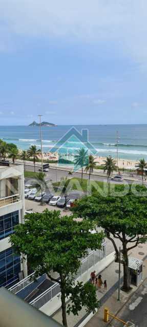 865ca96a-7c16-459a-80bd-4bf5b8 - Barra da Tijuca - Acquabella - 4 quartos 148m-² - 1001D - 6