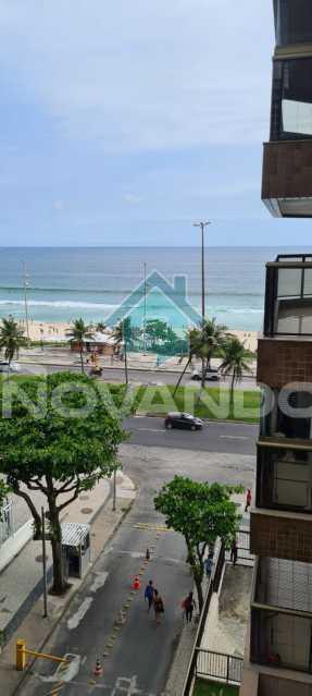 b2a5782c-f636-4302-9be7-8a60cd - Barra da Tijuca - Acquabella - 4 quartos 148m-² - 1001D - 4