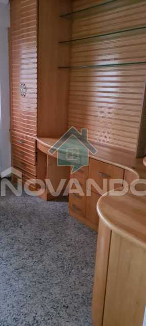 b71b89db-f681-4d82-9cfa-f14dc7 - Barra da Tijuca - Acquabella - 4 quartos 148m-² - 1001D - 20