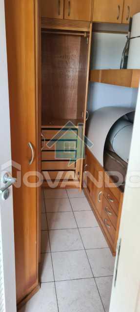 ee8ccdae-8002-4da1-8024-9f3158 - Barra da Tijuca - Acquabella - 4 quartos 148m-² - 1001D - 22