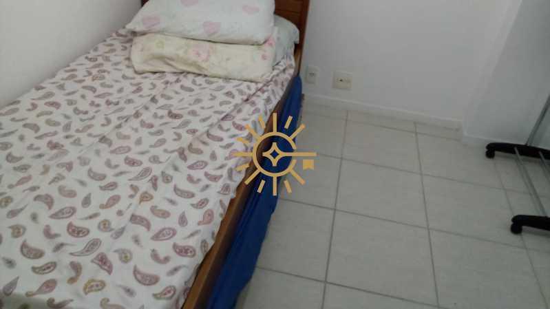 2e78743e-4be7-4fd5-94f1-1a058b - Barra da Tijuca - Barra Central Park - 2 quartos 64m-² - 1007B - 13