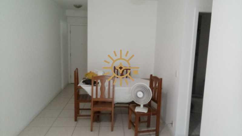 511c7608-6452-4554-af57-584bb4 - Barra da Tijuca - Barra Central Park - 2 quartos 64m-² - 1007B - 11
