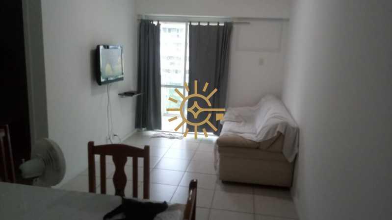 79988969-af5a-400c-ac49-a26eaa - Barra da Tijuca - Barra Central Park - 2 quartos 64m-² - 1007B - 8