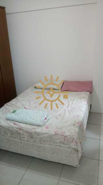 b8ea4636-0f3f-4da5-9088-711f77 - Barra da Tijuca - Barra Central Park - 2 quartos 64m-² - 1007B - 14