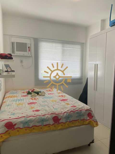 9d5be666-e7fc-4f98-bf14-5d8411 - Apartamento 2 quartos à venda Rio de Janeiro,RJ - R$ 610.000 - 1009B - 9