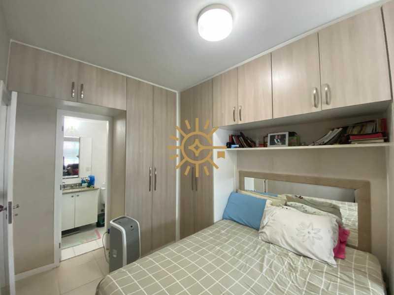 018d9935-6676-45b1-92a7-eb35cb - Apartamento 2 quartos à venda Rio de Janeiro,RJ - R$ 610.000 - 1009B - 4