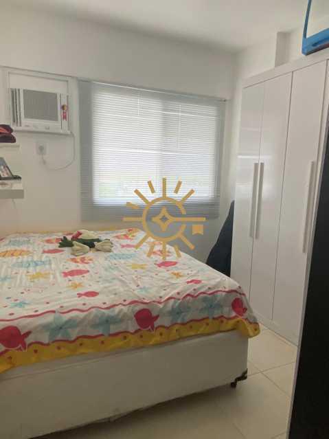 269aa0b9-4a72-40ac-892d-a98518 - Apartamento 2 quartos à venda Rio de Janeiro,RJ - R$ 610.000 - 1009B - 6