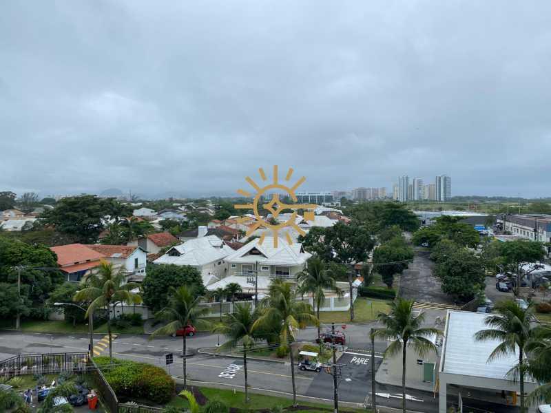 331337aa-5fec-428e-a1a8-b3d8e9 - Apartamento 2 quartos à venda Rio de Janeiro,RJ - R$ 610.000 - 1009B - 1