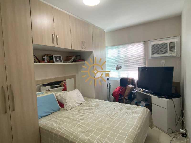 b689e3d0-3738-4fd4-993d-b5011d - Apartamento 2 quartos à venda Rio de Janeiro,RJ - R$ 610.000 - 1009B - 5
