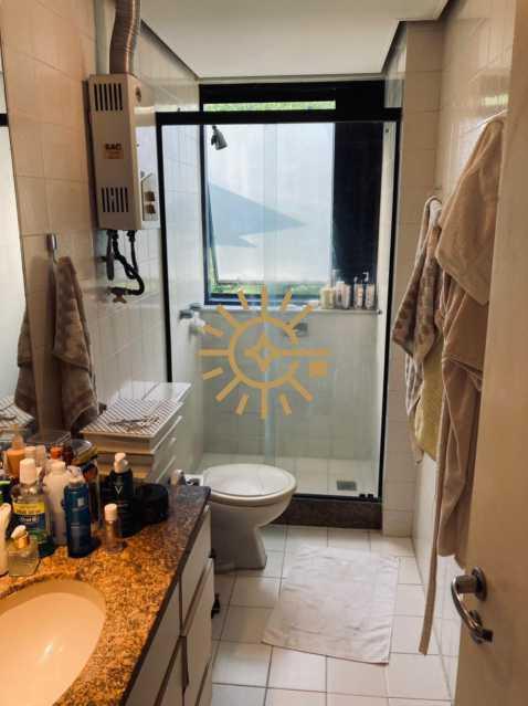 2a5f539d-0ebb-4b44-a11c-f081cc - Apartamento 4 quartos à venda Rio de Janeiro,RJ - R$ 1.300.000 - 1013D - 25