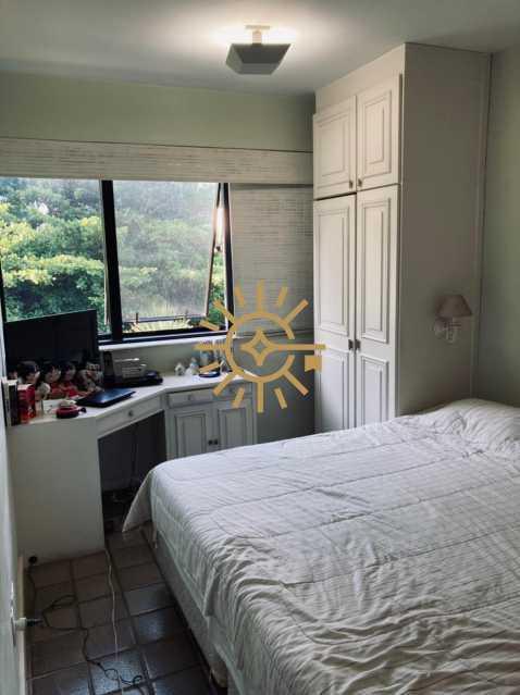 2fe67406-d0e9-4bd7-935e-be1457 - Apartamento 4 quartos à venda Rio de Janeiro,RJ - R$ 1.300.000 - 1013D - 16
