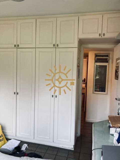 5dc7a096-17a7-4bdf-b344-90919d - Apartamento 4 quartos à venda Rio de Janeiro,RJ - R$ 1.300.000 - 1013D - 20