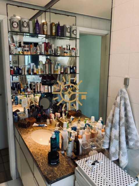 89fe5960-2122-4372-b5f0-92d0d7 - Apartamento 4 quartos à venda Rio de Janeiro,RJ - R$ 1.300.000 - 1013D - 21