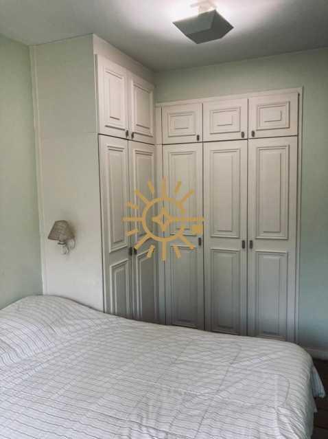 0545fbc5-74b1-4c26-826a-f41161 - Apartamento 4 quartos à venda Rio de Janeiro,RJ - R$ 1.300.000 - 1013D - 18