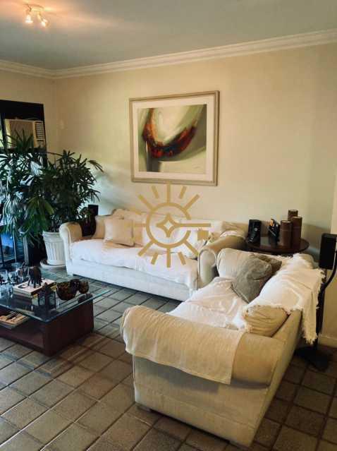 a20d4482-fc4a-4a63-bb46-c6af5c - Apartamento 4 quartos à venda Rio de Janeiro,RJ - R$ 1.300.000 - 1013D - 10