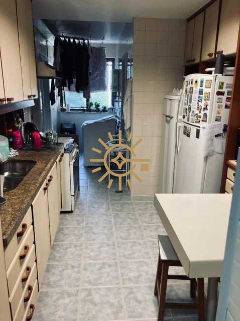 b7e477ed-451f-4fc6-a6eb-016d07 - Apartamento 4 quartos à venda Rio de Janeiro,RJ - R$ 1.300.000 - 1013D - 23