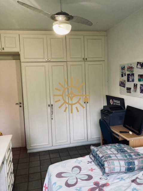ba0f6451-4ab1-448a-9a8f-4bc73c - Apartamento 4 quartos à venda Rio de Janeiro,RJ - R$ 1.300.000 - 1013D - 14